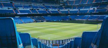 Real Madrid y Barcelona, los clubes de fútbol con más ingresos del mundo