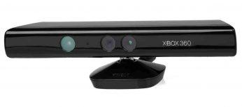La tecnología de Kinect llega a las empresas