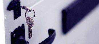Si te vas a comprar una casa, ten en cuenta estos 10 consejos