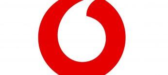 Vodafone, mucho más denunciada que Movistar por los consumidores