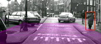camara-peatones-coche