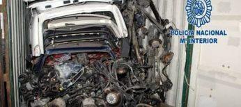 coche-robado-tanger