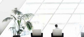 30 de las 35 empresas del Ibex tienen presencia en paraísos fiscales