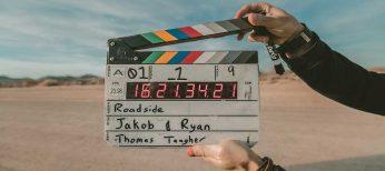 Las películas con mejores escenas de tiroteos y confrontaciones