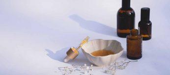 Un estudio identifica 909 engaños en productos para la 'salud'