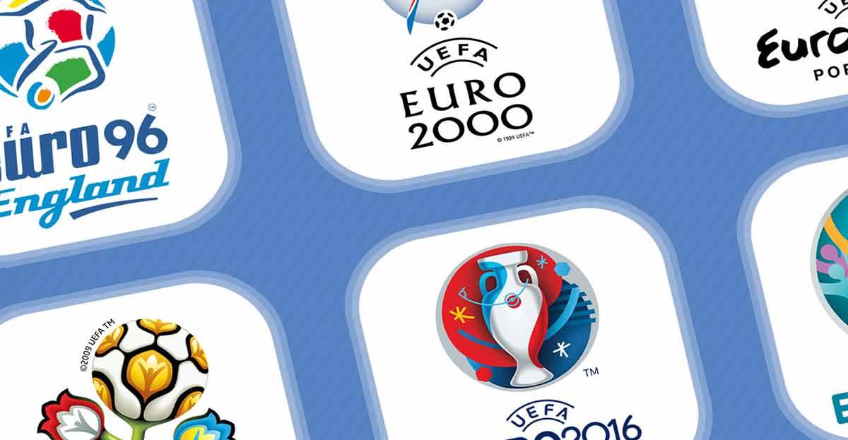 ¿Qué harías por tu selección de fútbol? Poner nombres de jugadores a mascotas o prometer no tener sexo con tal de ganar la Eurocopa