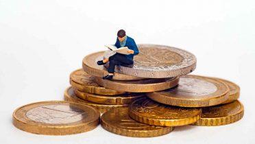 Consejos de expertos para que saques más rentabilidad a tus ahorros