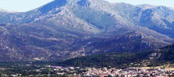 Un domingo en Guadarrama disfrutando de la sierra de Madrid