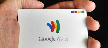 Kaspersky pone en duda la seguridad del sistema de pago Google Wallet