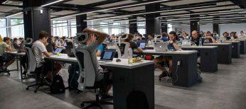 Aquí hay trabajo: los puestos que buscan las empresas