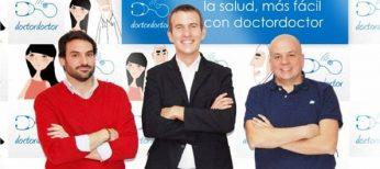 equipo-doctordoctor