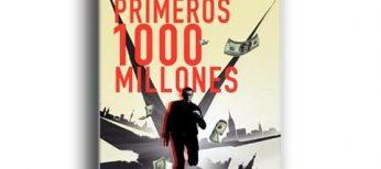 primeros-1000-millones
