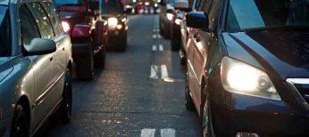 Consejos para hacer las preguntas adecuadas al comprar un coche a un particular