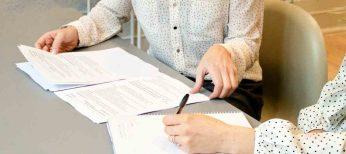 Guía para buscar empleo: consejos, webs de empleo, redes sociales y cómo elaborar un CV