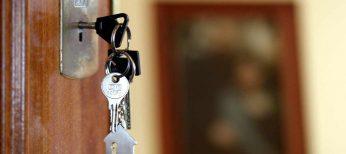 Reestructurar la deuda hipotecaria y medidas complementarias antes de solicitar la dación en pago