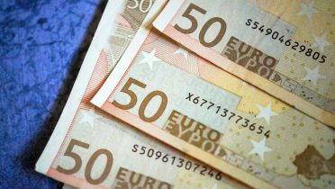 Amnistía fiscal encubierta del Gobierno para lavar al 10% el dinero evadido de España