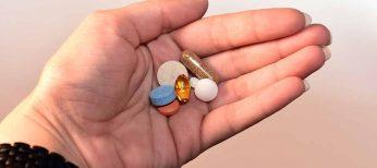 Más memoria con fármacos