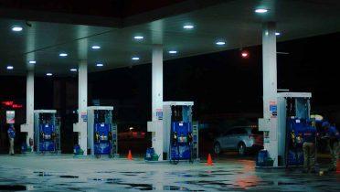 La subida de los precios de la gasolina empuja la tecnología híbrida