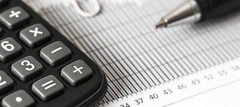 Las grandes empresas llegan a pagar menos del 17% por el impuesto de sociedades cuando las pymes asumen el 30%
