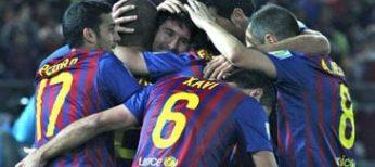 jugadores-barcelona