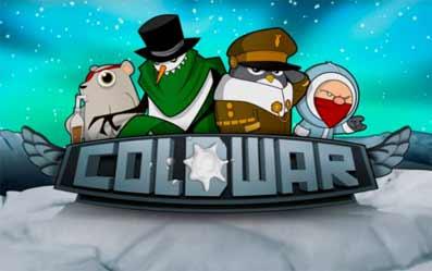 Coldwar.