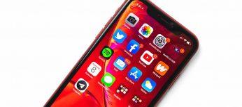 La meningitis se podrá prevenir con aplicación para iPhone y Android