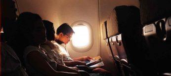 ¿Se seguirán mandando como hasta ahora los datos de los pasajeros que vuelan a EEUU a las autoridades americanas?