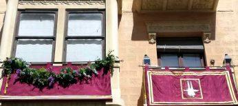 Alquila tu vivienda en Semana Santa por 2.000 euros