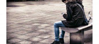 Ciberbullying entre adolescentes: 10 consejos para las víctimas de este tipo de acoso