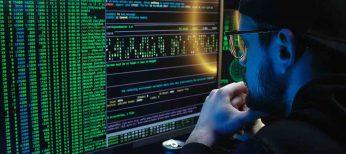 Preparan normativa para penar con dos años de cárcel a los ciberdelincuentes