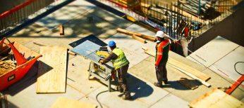 Conservar el puesto de trabajo es la principal preocupación de los españoles