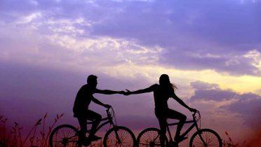 Los amores imposibles lo son ahora un poco menos por las webs de contactos