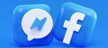 El mayor estudio sobre Facebook revela que uno de cada cuatro usuarios se sentiría raro si no entra a diario
