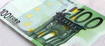Los principales delitos por fraude a la Seguridad Social en las empresas