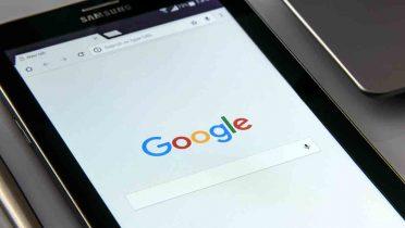 Google Drive arranca ofreciendo gratis 5 GB de almacenamiento o 20 GB por unos tres euros al mes