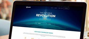 Panda Cloud, mejor antivirus gratuito que Avast Free, AVG, Avira o Microsoft Essentials