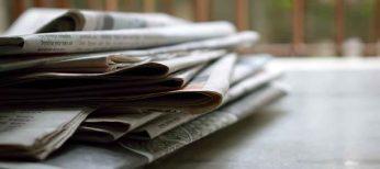 La publicidad en televisión, radio o revistas ya no convence