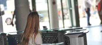 Se buscan secretarias cualificadas para trabajar en Holanda y Bélgica