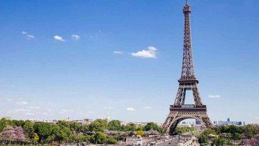 El titulo de nación más maleducada es para Francia