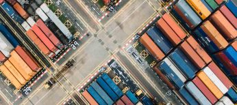 Operarios de almacén y supervisores de logística: Adecco ofrece 200 empleos para la zona del Corredor del Henares