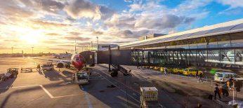 Europa legisla que la construcción de nuevos aeropuertos regionales tenga que ser sostenibles económicamente