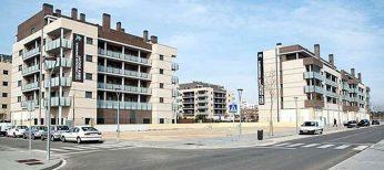 Alquiler entre 170 y 300 euros para familias que han visto reducidos sus ingresos por la crisis
