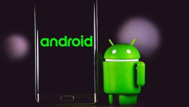 Investigadores neutralizan un punto débil de Android que puede llegar a inhabilitar un teléfono por completo