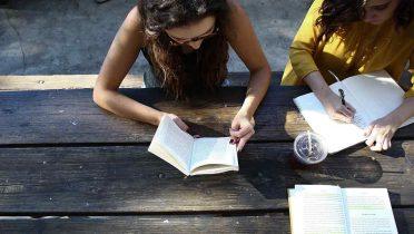 Las becas ONO para estudiantes y titulados universitarios ya se pueden pedir