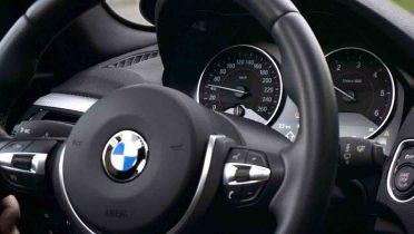 BMW debe revisar los modelos X5, X6, 550i, 650i, 750i, 760i y el Activehybrid 7 por riesgo de incendio