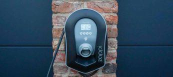 Descarga películas a través de la misma red que recarga tu coche eléctrico