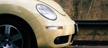Cámara de marcha atrás, Park Assist 2.0 y detector de fatiga de serie en los Volkswagen