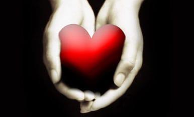 Cuidar el corazón, clave para no sufrir hipertensión.