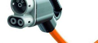 carga-rapida-electrico