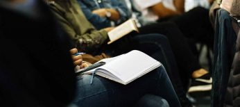 De la 'titulitis' a la 'masteritis': aumenta casi un 30% los alumnos de masters oficiales